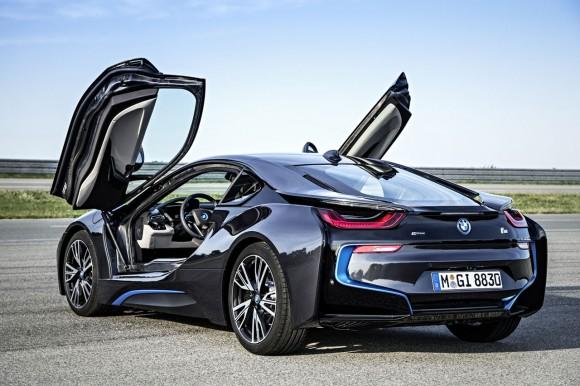 BMW-i8-42