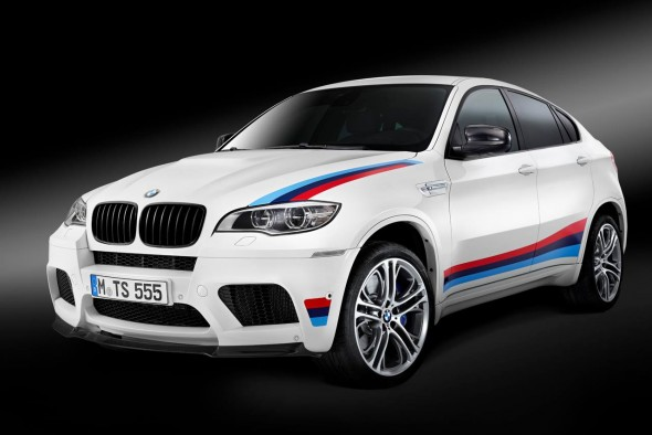 BMW_X6_M_Design_Edition