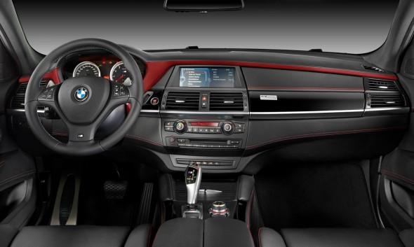 BMW_X6_M_Design_Edition_3