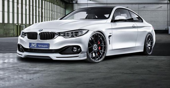 JMS-BMW-Serie-4