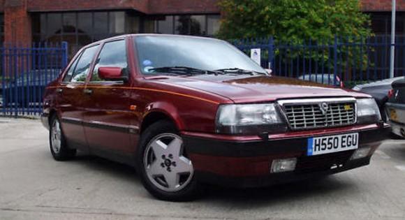 Lancia-Thema-8-32-01