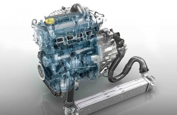 Dacia Duster 2014, más en detalle