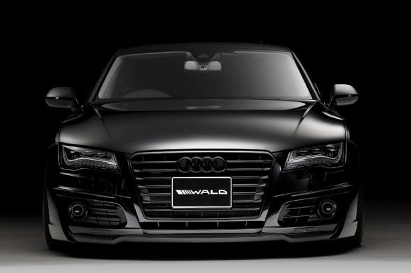Wald-Audi-A7-Sportback-14[2]