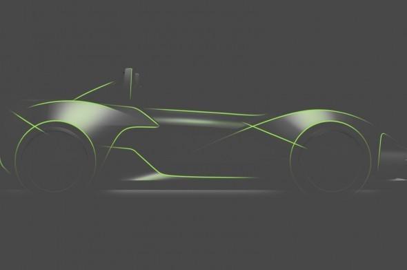 Zenos-Sports-Car-1[5]