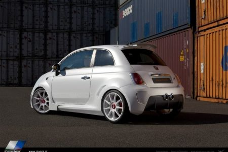abarth-500-corsa-stradale-by-zender-001-1
