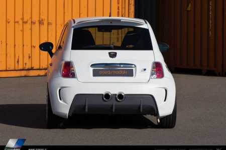 abarth-500-corsa-stradale-by-zender-004-1