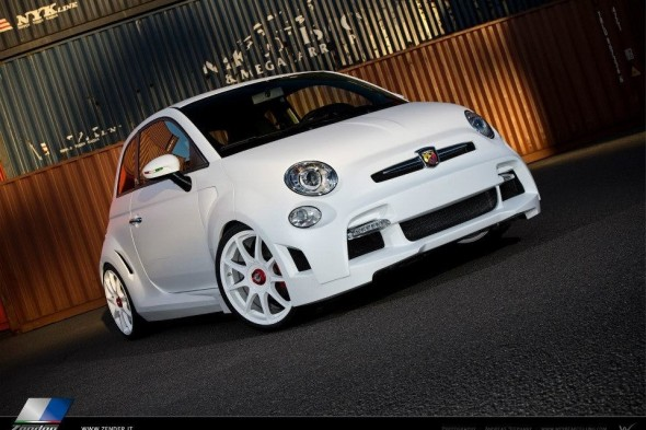 abarth-500-corsa-stradale-by-zender-005-1