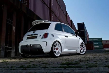 abarth-500-corsa-stradale-by-zender-008-1
