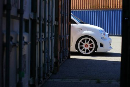 abarth-500-corsa-stradale-by-zender-012-1