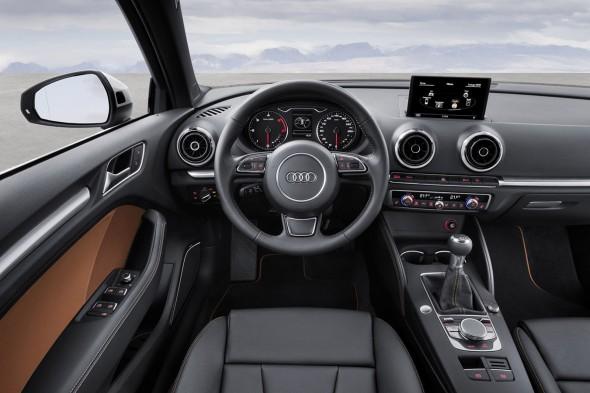 audi-a3-sedan-volante