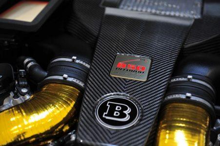 brabus-850-shooting-brake-1