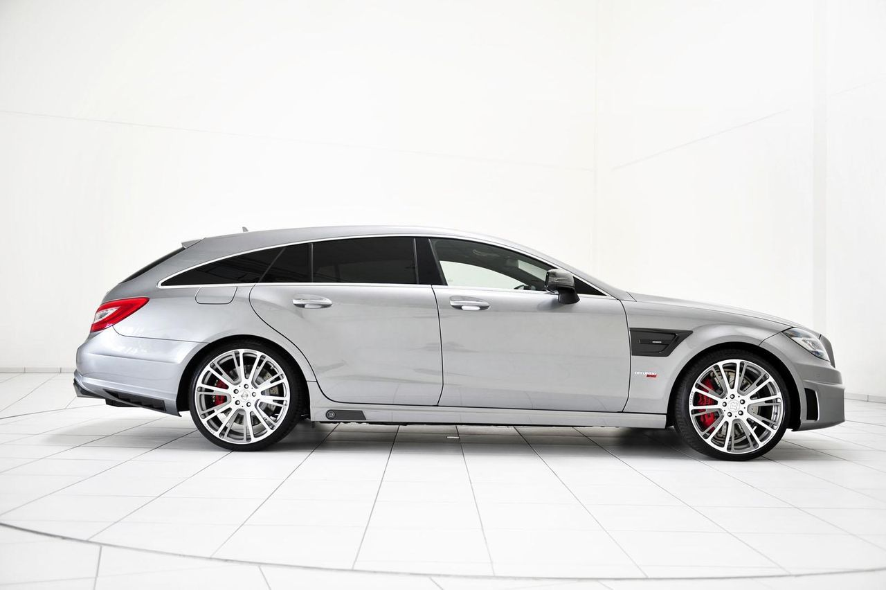 brabus-850-shooting-brake-11