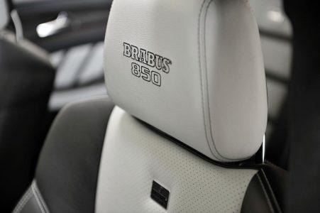 brabus-850-shooting-brake-12