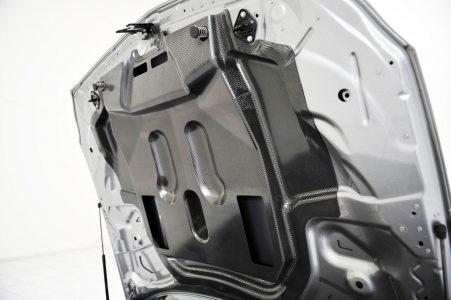 brabus-850-shooting-brake-18