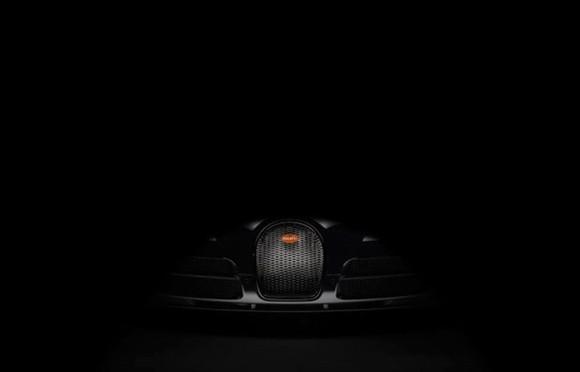 bugatti-veyron-600x385