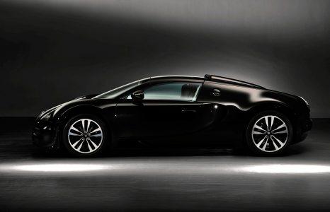 bugatti-vitesse-legend-jean-bugatti-01