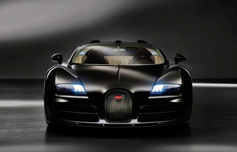 bugatti-vitesse-legend-jean-bugatti-04