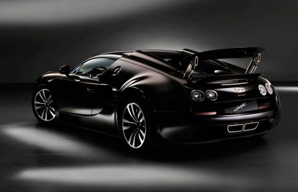 bugatti-vitesse-legend-jean-bugatti-05