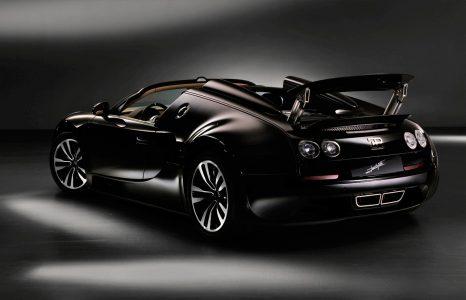 bugatti-vitesse-legend-jean-bugatti-06