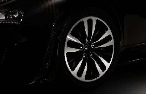 bugatti-vitesse-legend-jean-bugatti-08