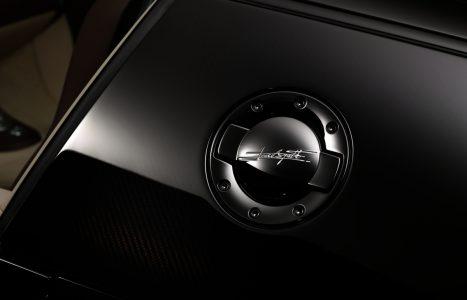 bugatti-vitesse-legend-jean-bugatti-09