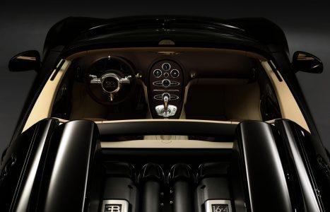 bugatti-vitesse-legend-jean-bugatti-11