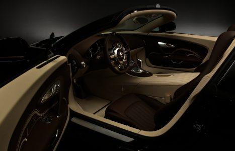 bugatti-vitesse-legend-jean-bugatti-12