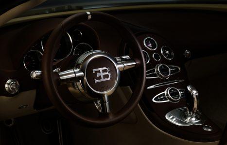 bugatti-vitesse-legend-jean-bugatti-13
