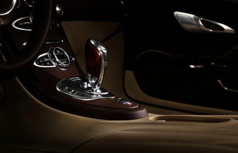 bugatti-vitesse-legend-jean-bugatti-14
