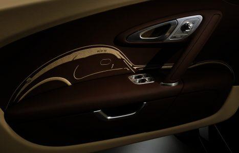 bugatti-vitesse-legend-jean-bugatti-15