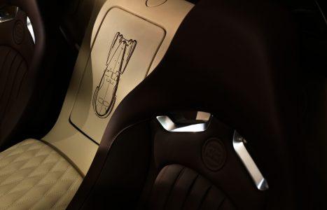 bugatti-vitesse-legend-jean-bugatti-16