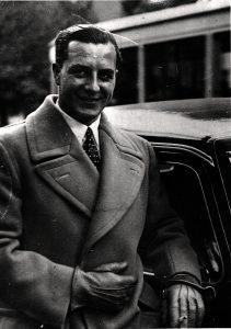 bugatti-vitesse-legend-jean-bugatti-19