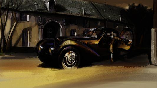 bugatti-vitesse-legend-jean-bugatti-20