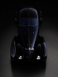 bugatti-vitesse-legend-jean-bugatti-21