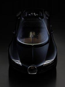 bugatti-vitesse-legend-jean-bugatti-22