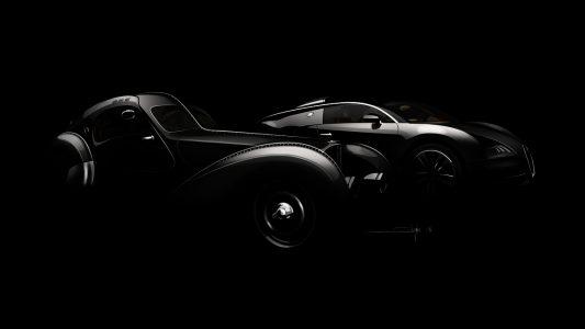 bugatti-vitesse-legend-jean-bugatti-23