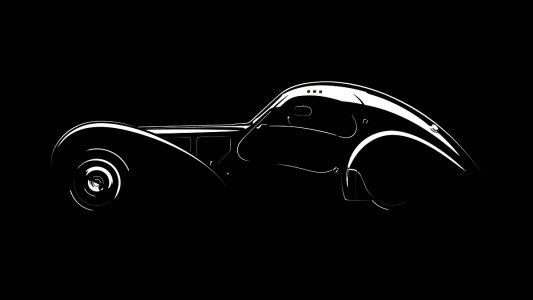 bugatti-vitesse-legend-jean-bugatti-24
