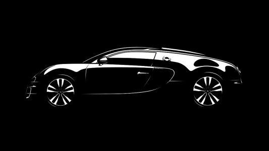 bugatti-vitesse-legend-jean-bugatti-25