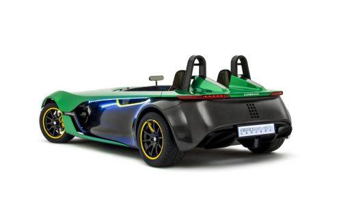 caterham-aeroseven-concept-2