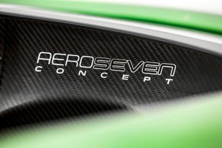 caterham-aeroseven-concept-7