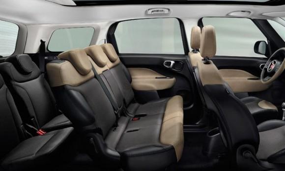 fiat-500-living-interior