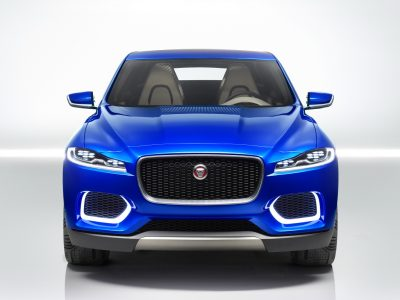 jaguar_c-x17_concept_7