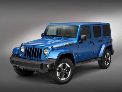 jeep-wrangler-polar-edition-1