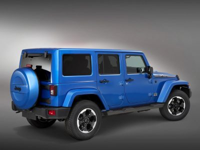 jeep-wrangler-polar-edition-2