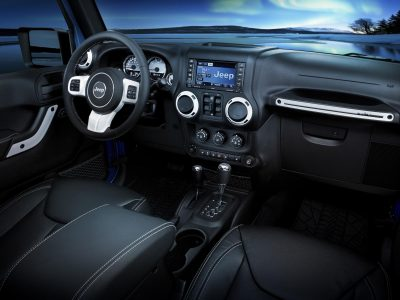 jeep-wrangler-polar-edition-4