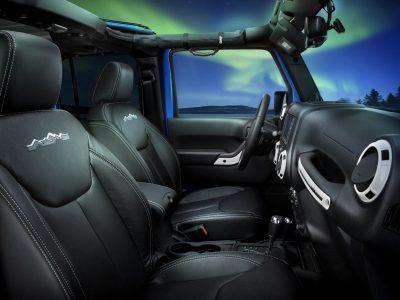 jeep-wrangler-polar-edition-5