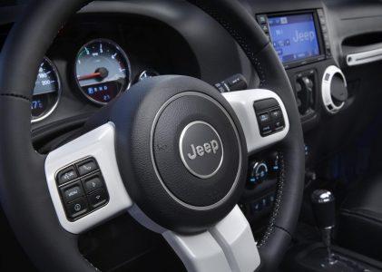 jeep-wrangler-polar-edition-7