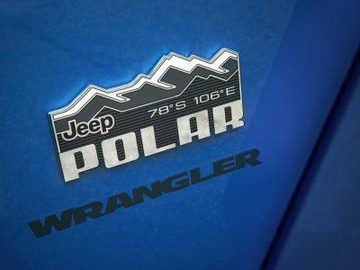 jeep-wrangler-polar-edition-9