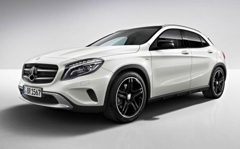 mercedes-gla-edition1-1