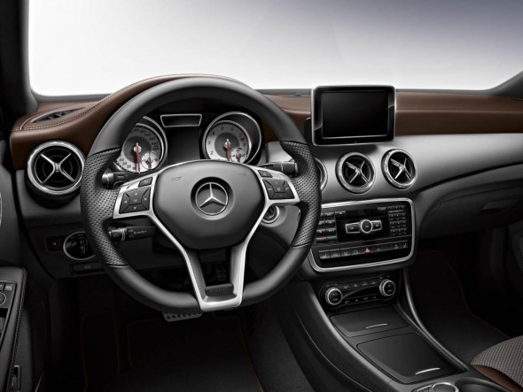 mercedes-gla-edition1-5
